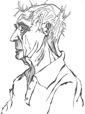 Paolo+Sketch.jpg