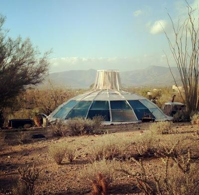 Soleri+Mills+Dome+House+5.jpg