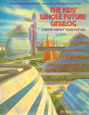 kids+whole+future+catalog+paleofuture+paleo-future.jpg