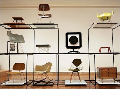 eames-furniture.jpg