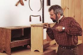 Bob Vila in the prime of his days, via  doityourself.com