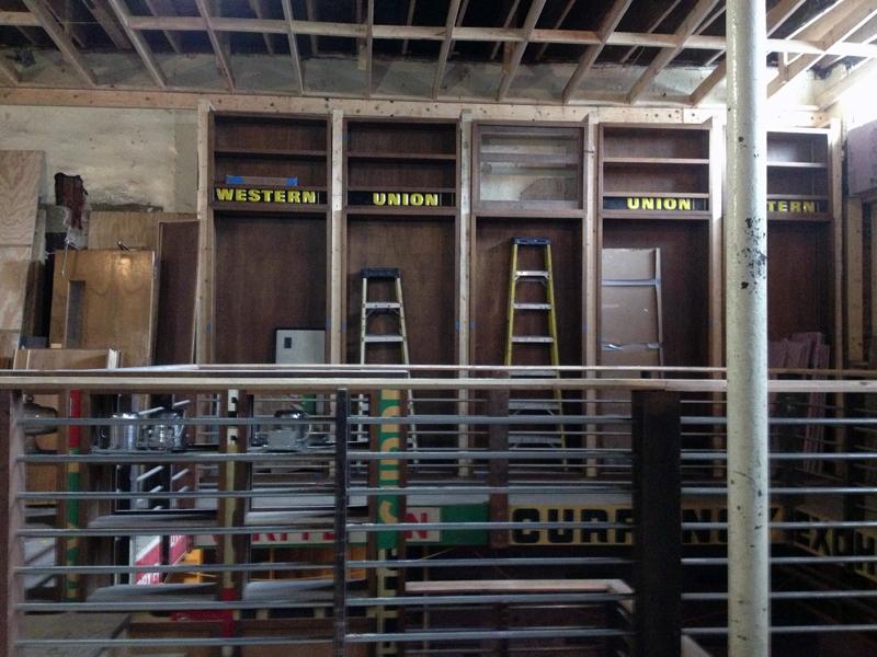 shelves and handrail.jpg