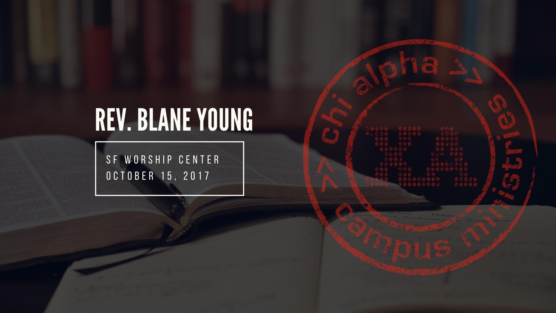 Copy of Blane - Sermon Content.jpg