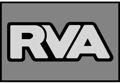 rva2.jpg