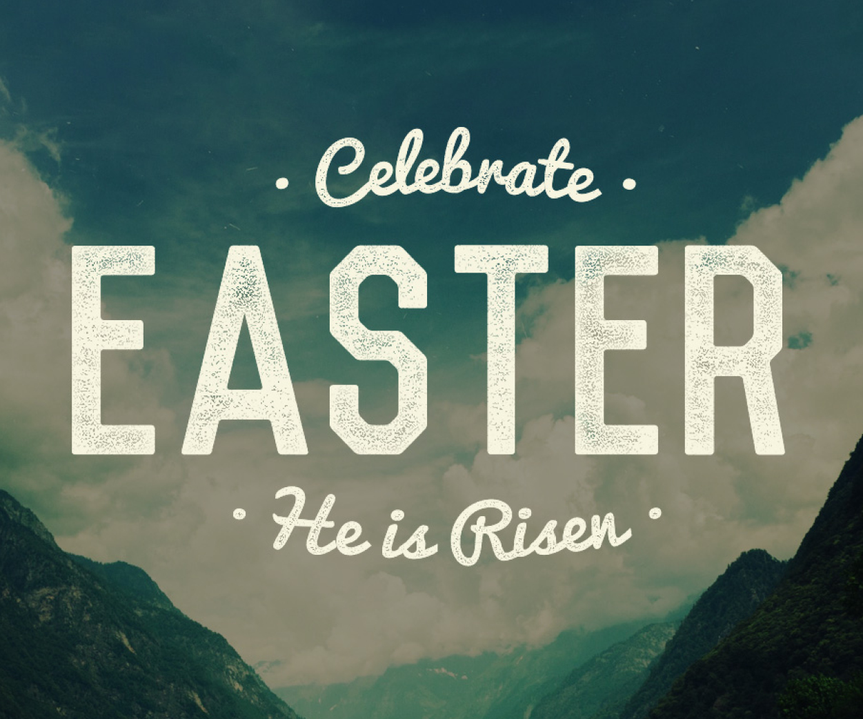 Easter-graphic-for-secondary-page.jpg
