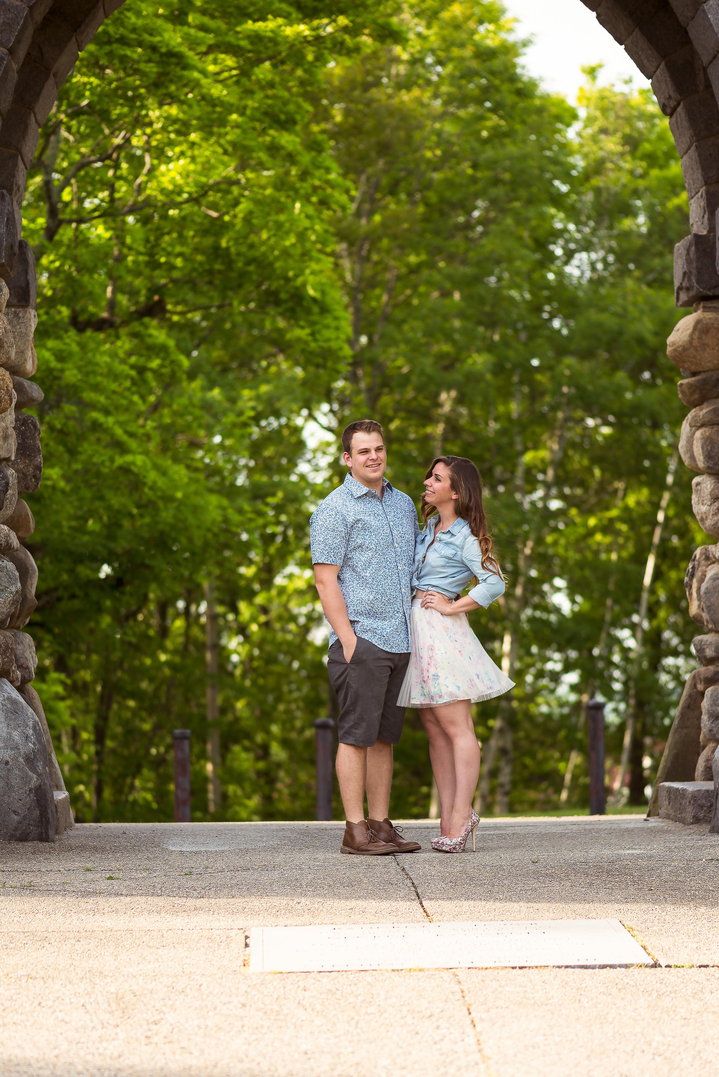 Engagement_-10.jpg