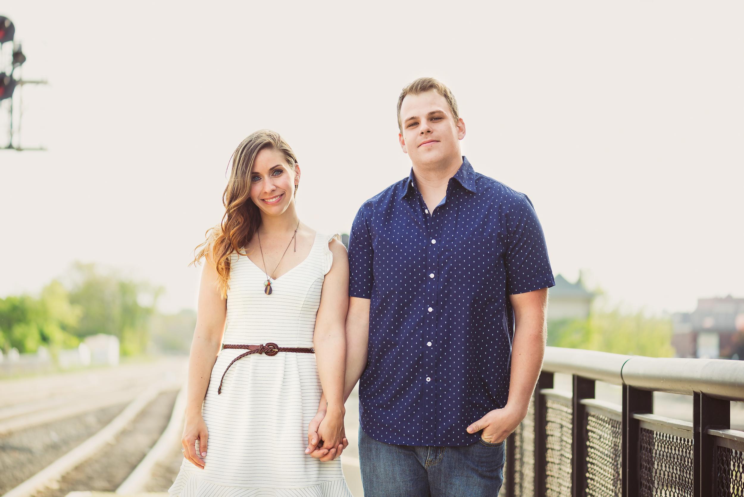 Engagement_-16.jpg