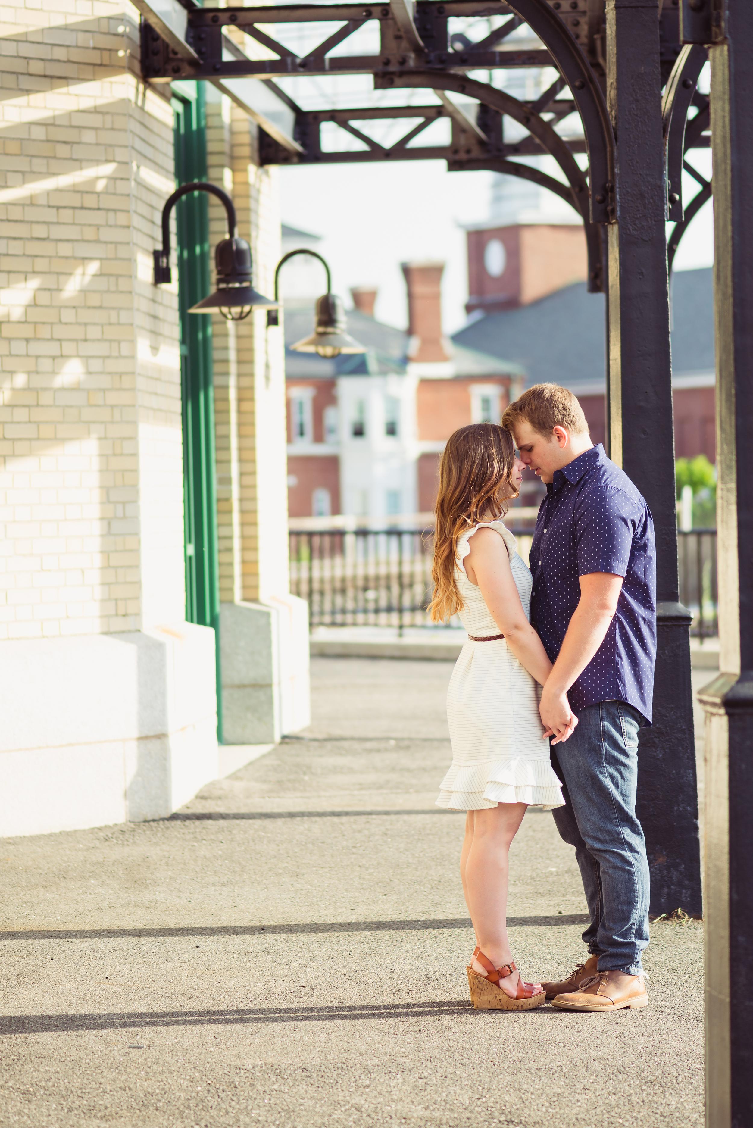 Engagement_-22.jpg