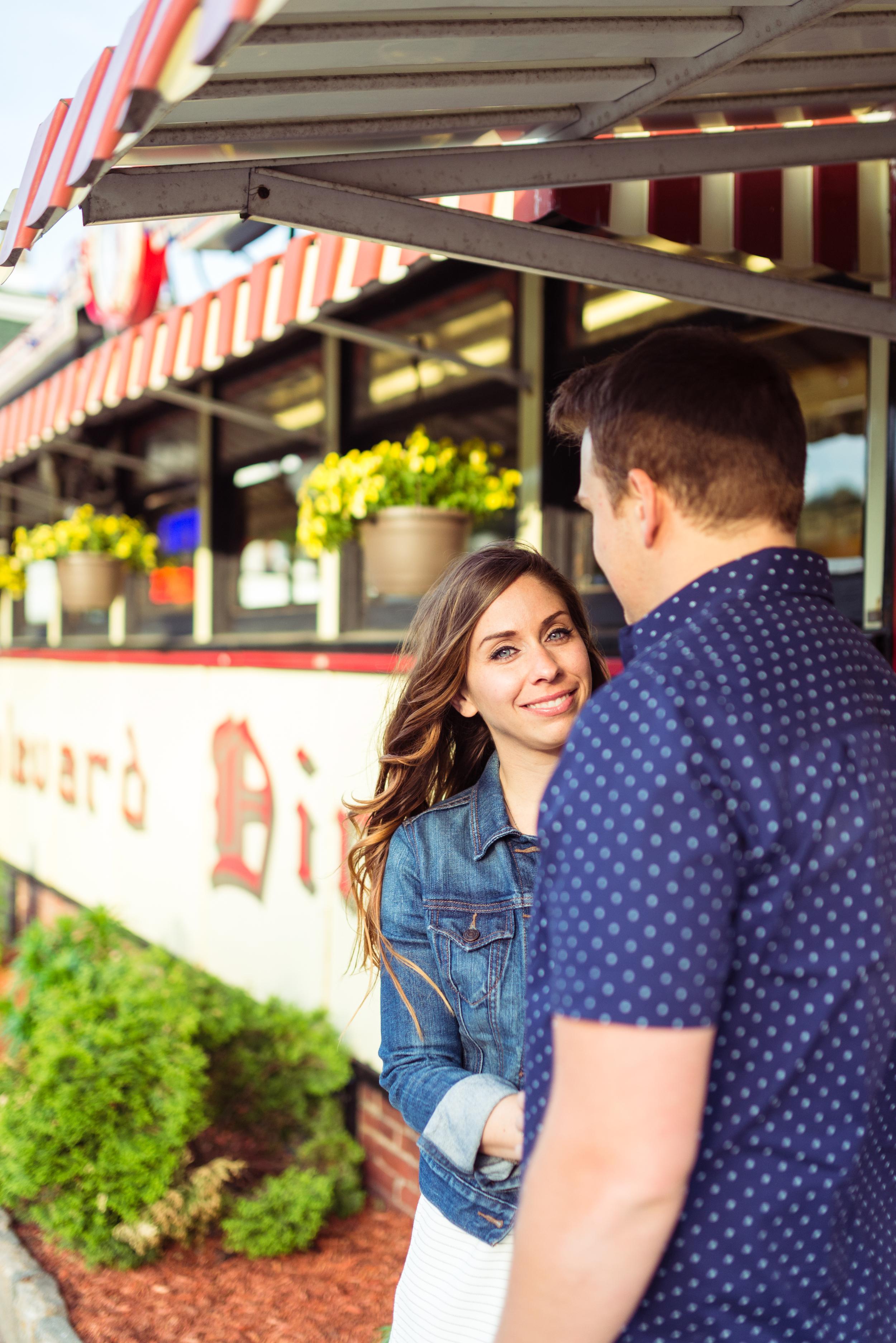 Engagement_-31.jpg