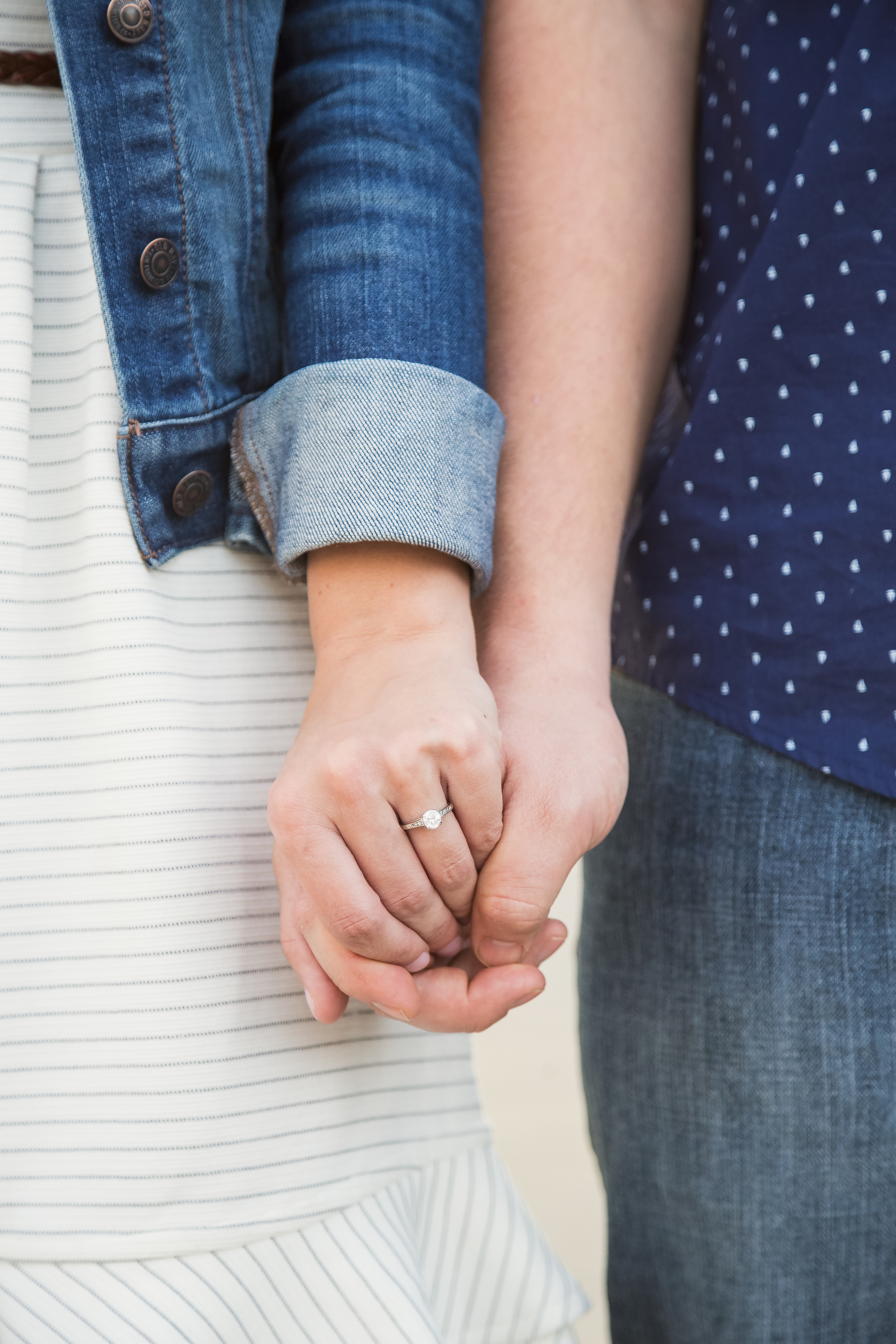 Engagement_-37.jpg