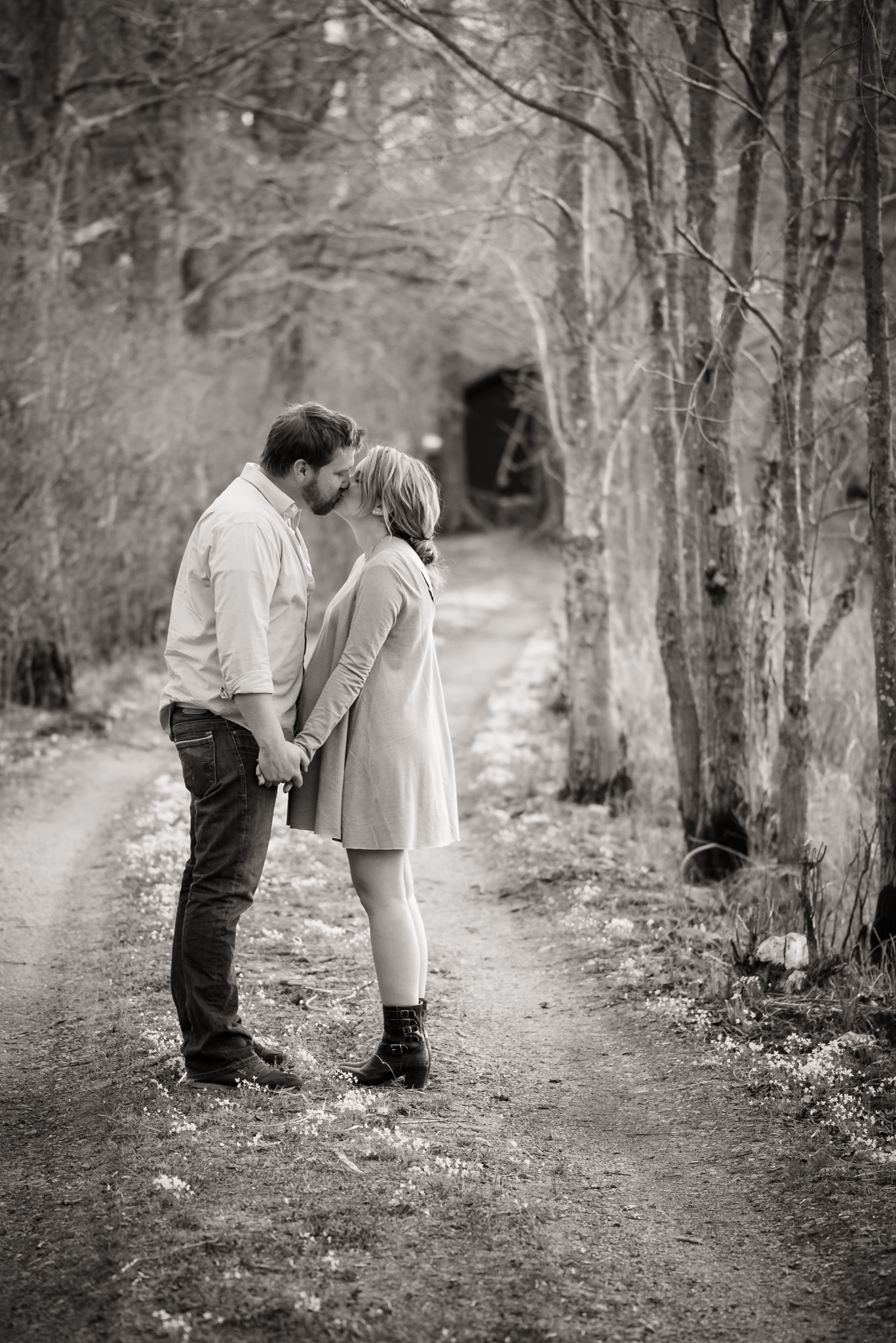 Central Ma Lifestyle Maternity Photographer