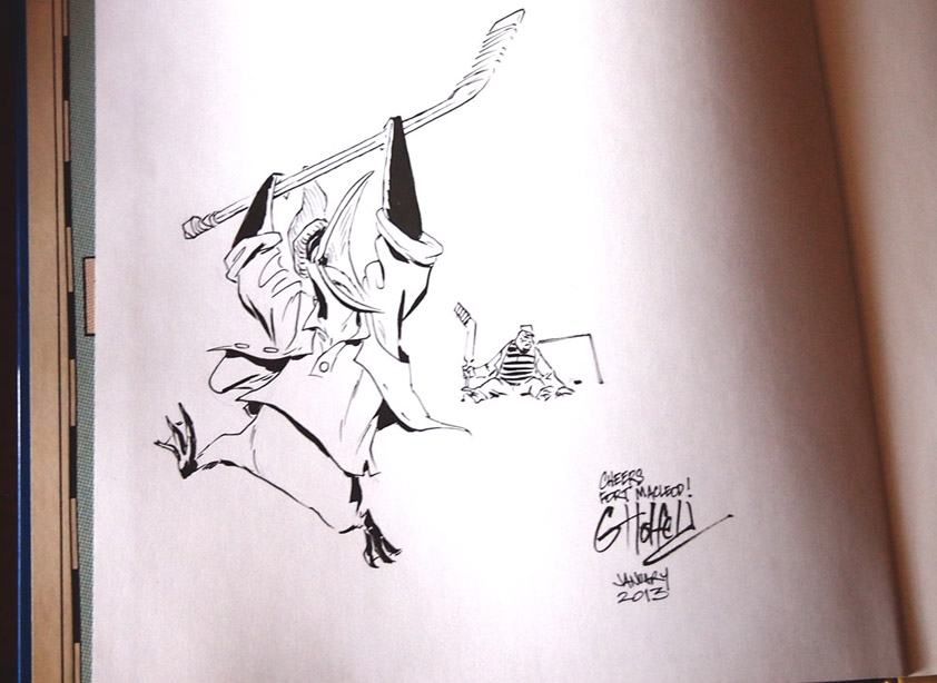 BookSketch1.jpg