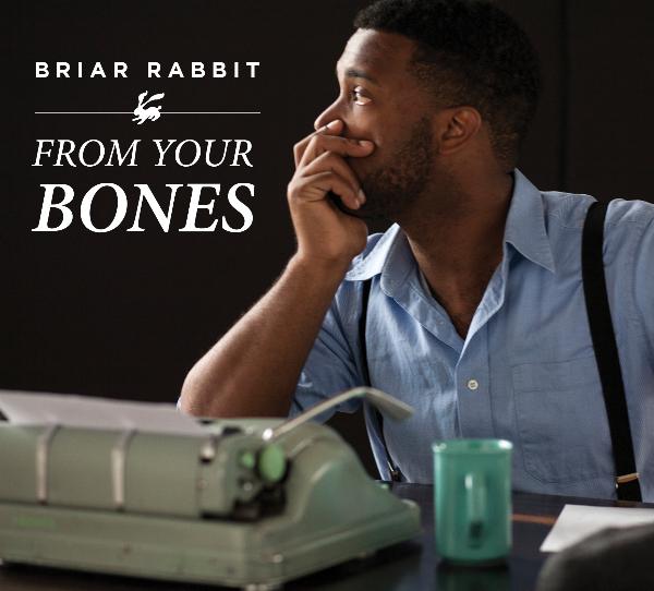 briar-rabbit_from-your-bones_cover_RGB.jpg