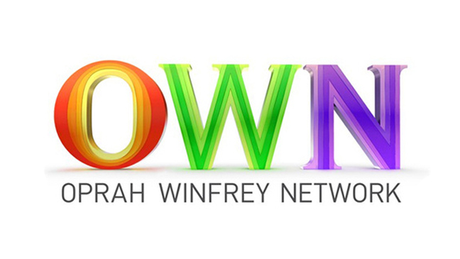 OWN-OprahWinfreyNetwork.jpg