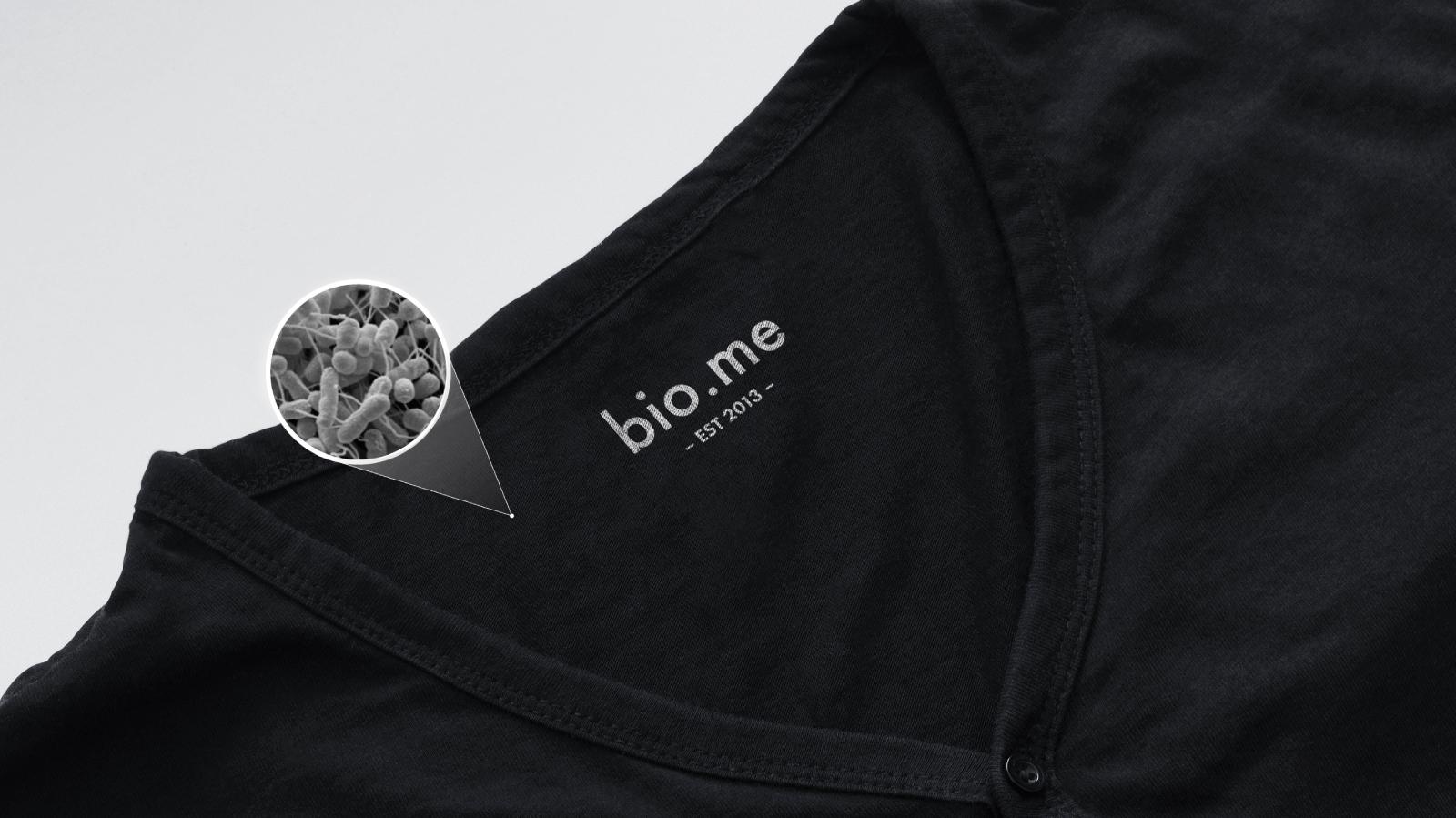 biomeshirt.jpg