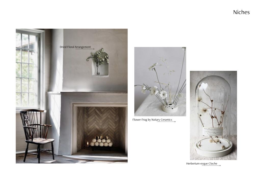 D'Arcy Benincosa Furniture.002.jpeg