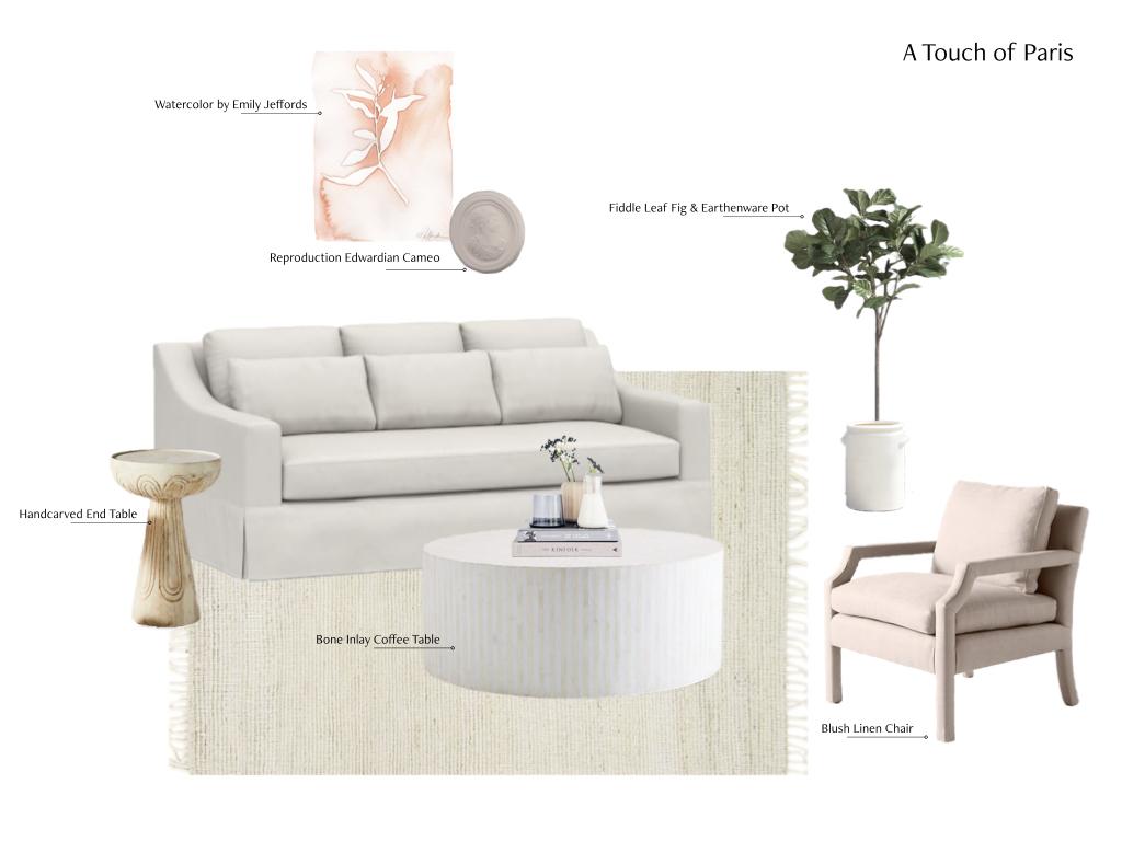 D'Arcy Benincosa Furniture.003.jpeg