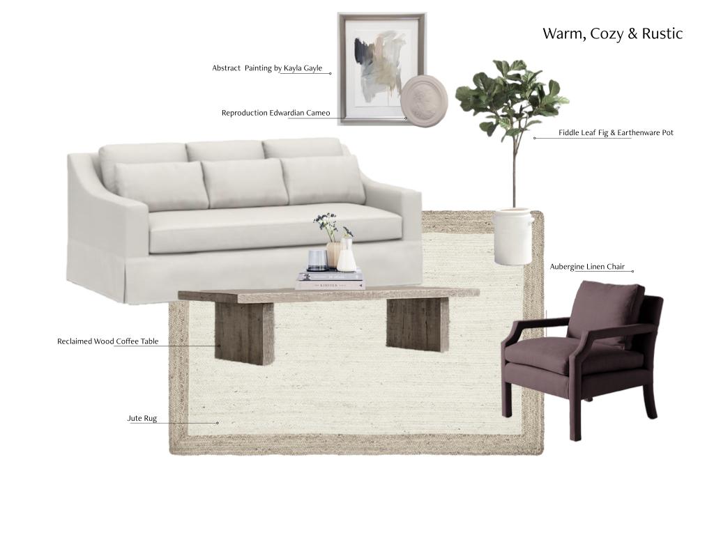 D'Arcy Benincosa Furniture.004.jpeg