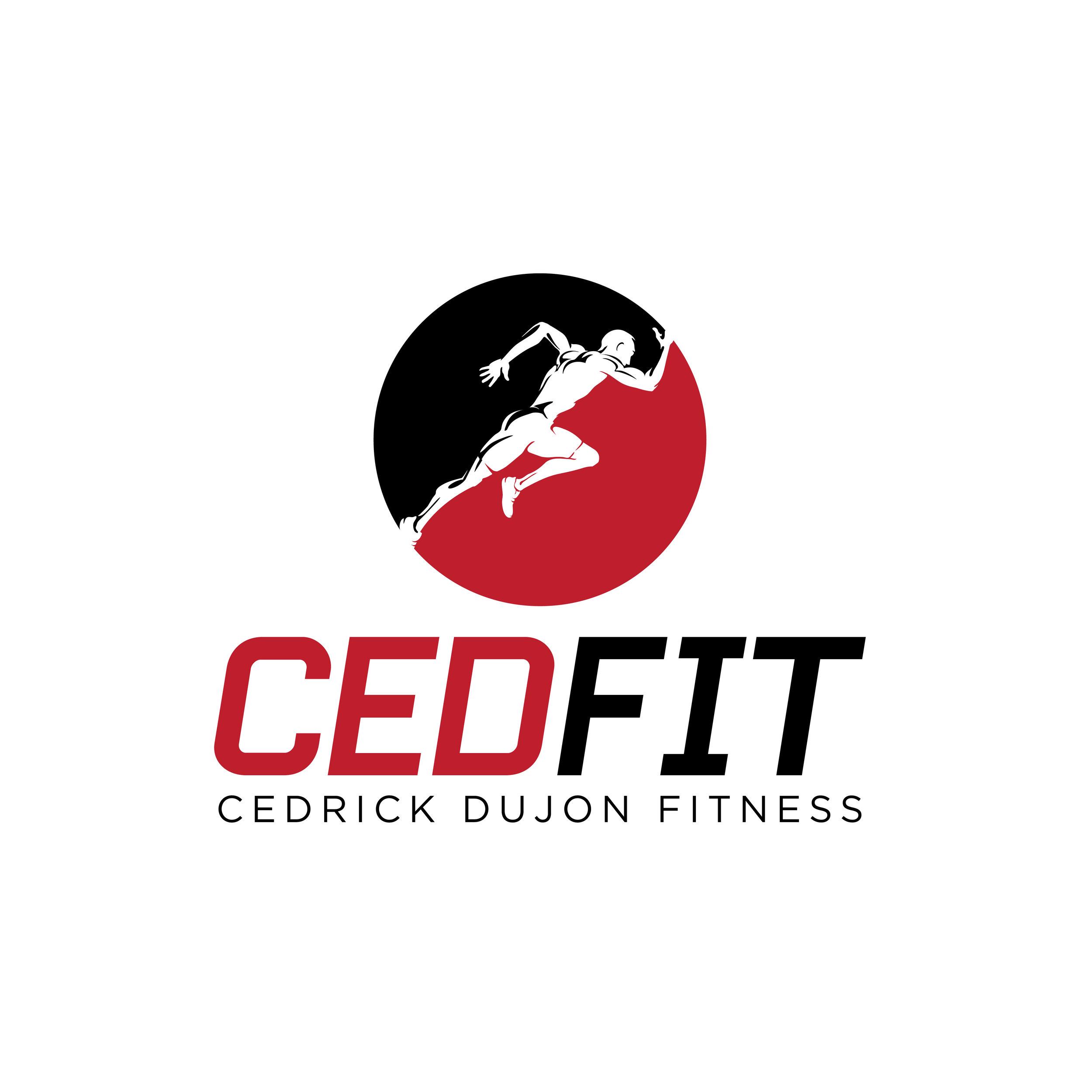 Cedfit