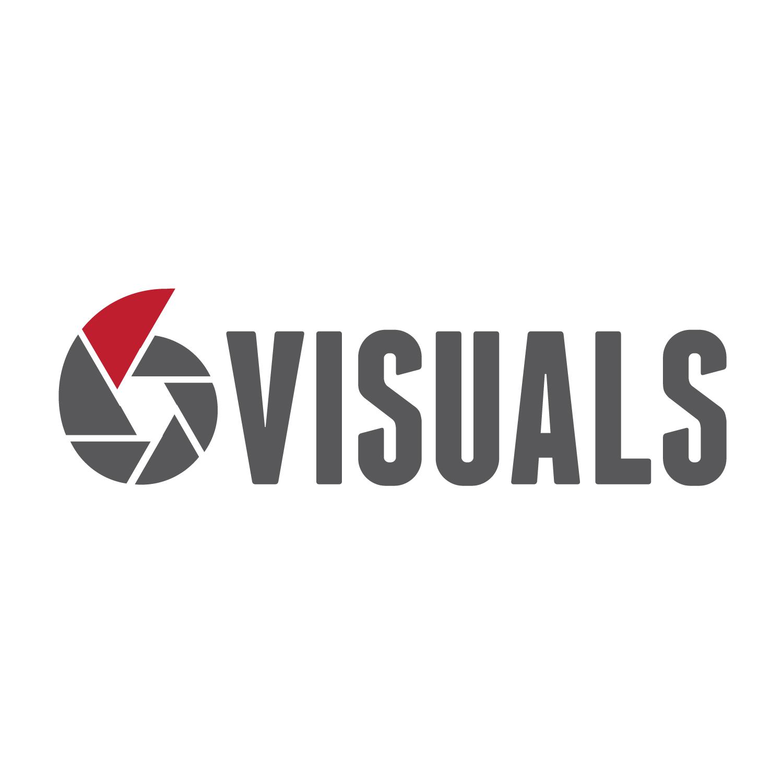 6 Visuals