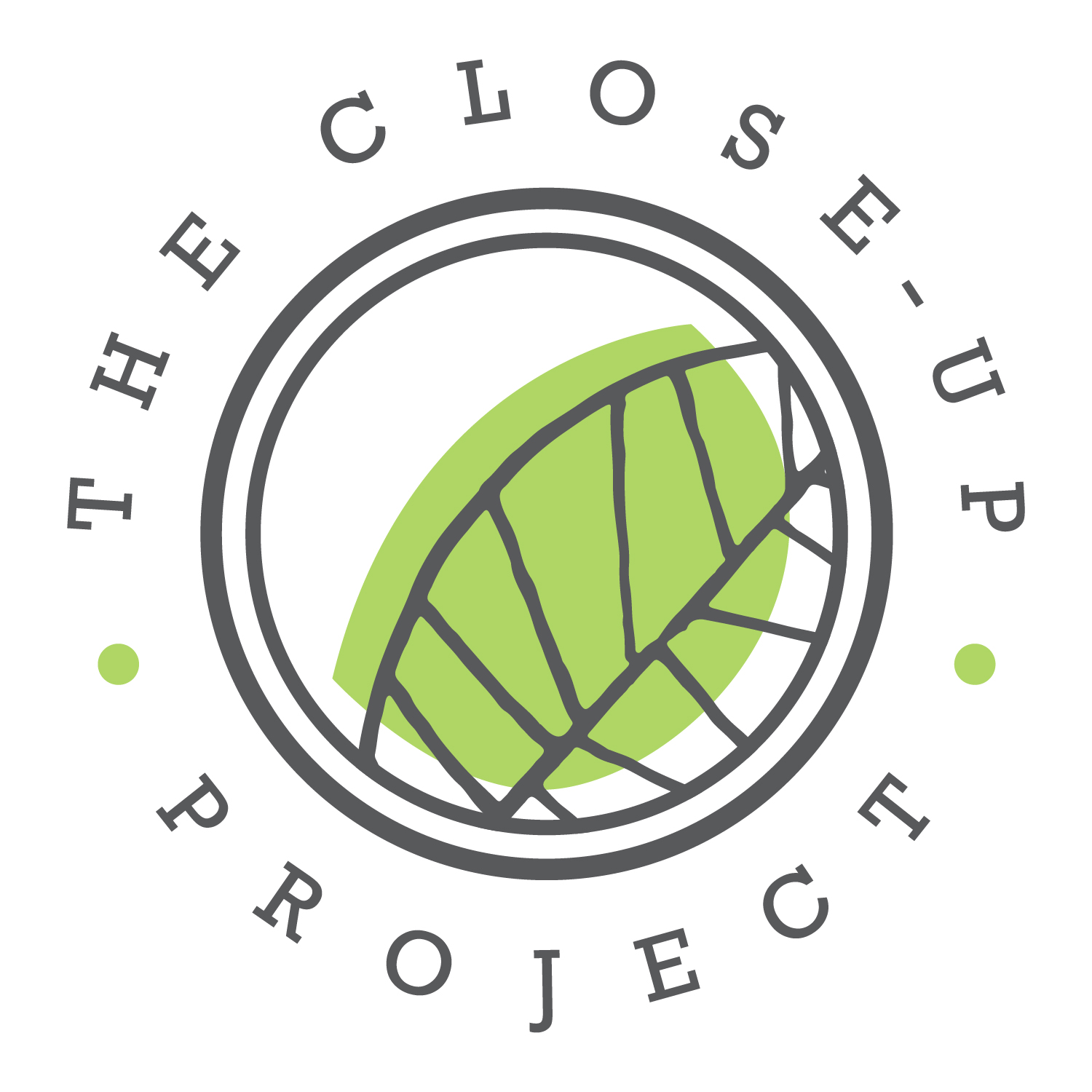 The Close-Up Project