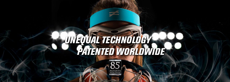 Technology_Banner.jpg