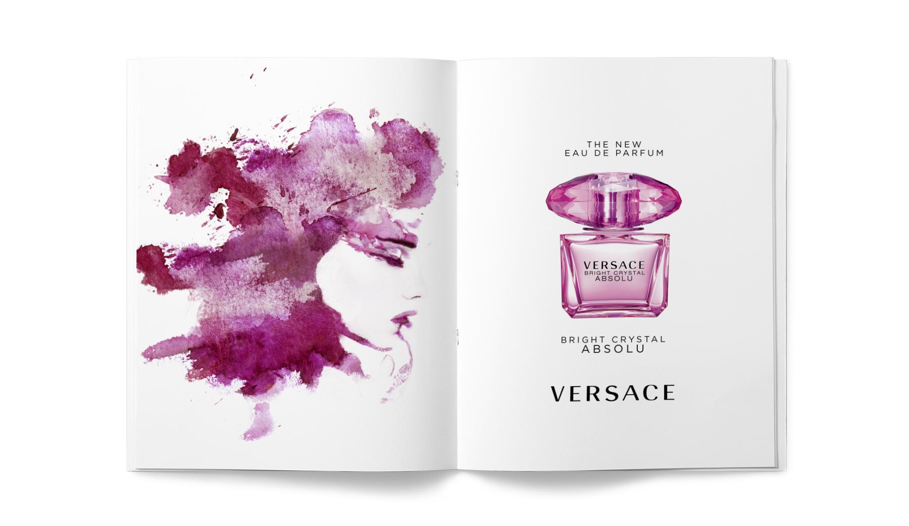 Versace_MagazineSpread.jpg