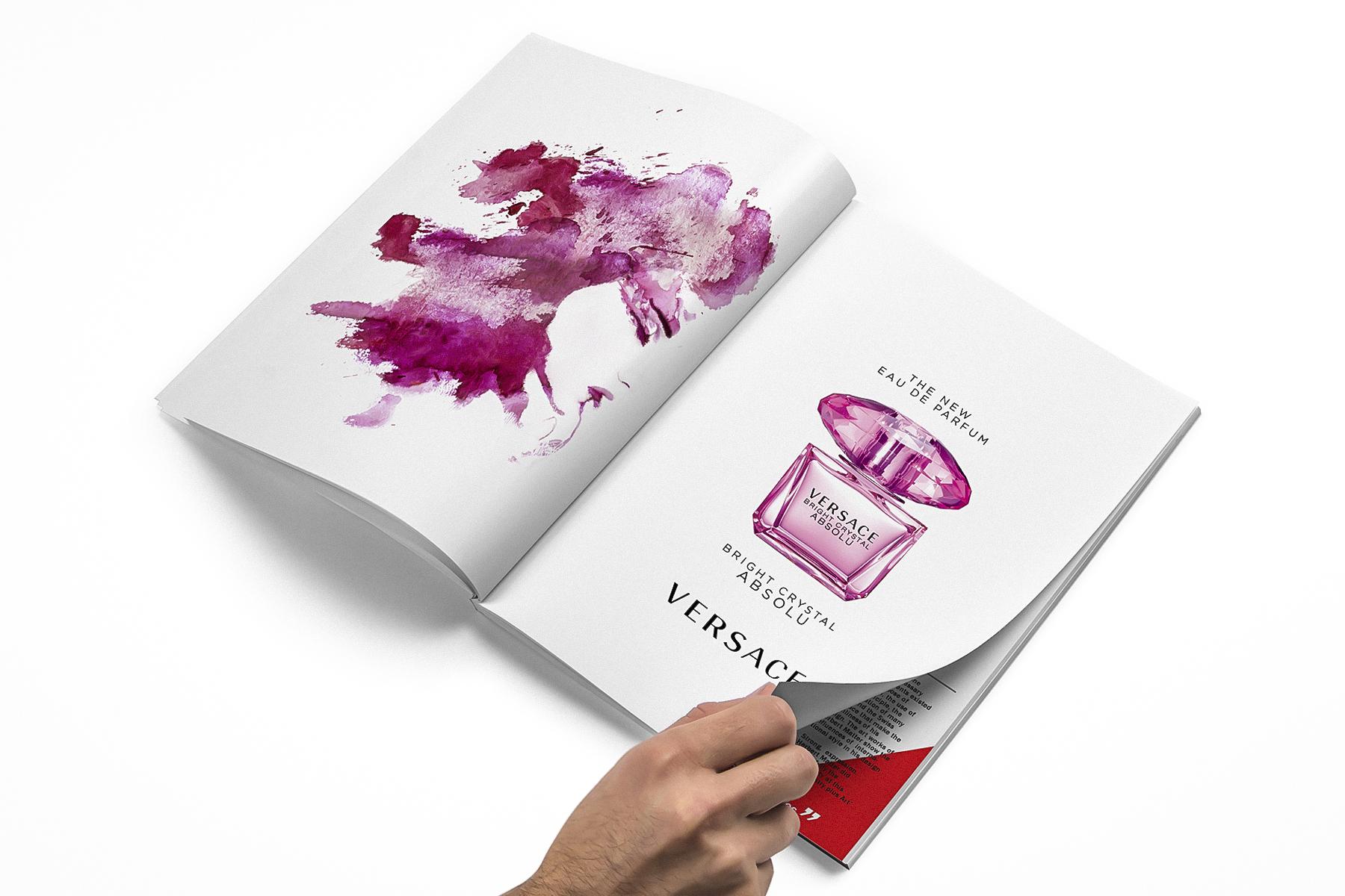 Versace_MagazineSpread_Mockup.jpg