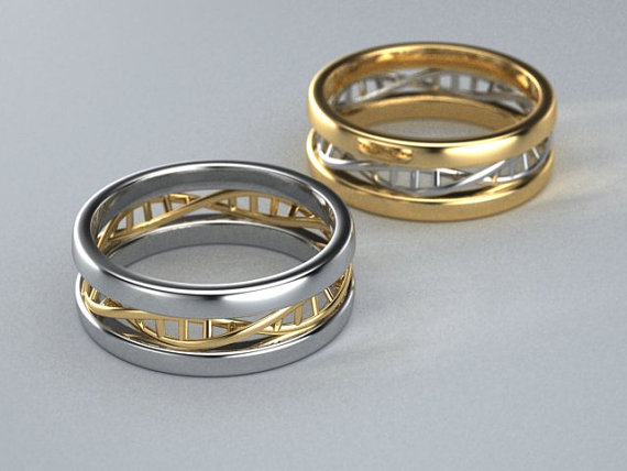 two rings DNA rings.jpg
