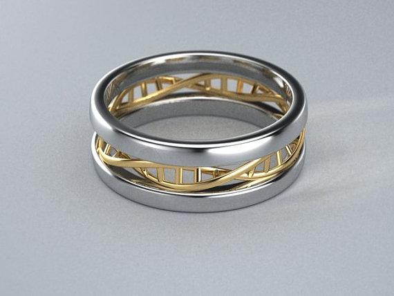 w y w two tone gold DNA ring.jpg
