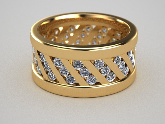 yellow gold 10mm wide 1.2ct eternity band.jpg