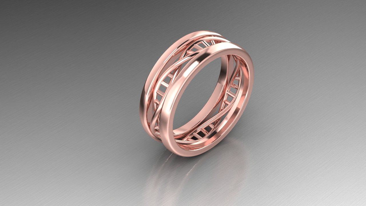 dna band rose gold2.jpg