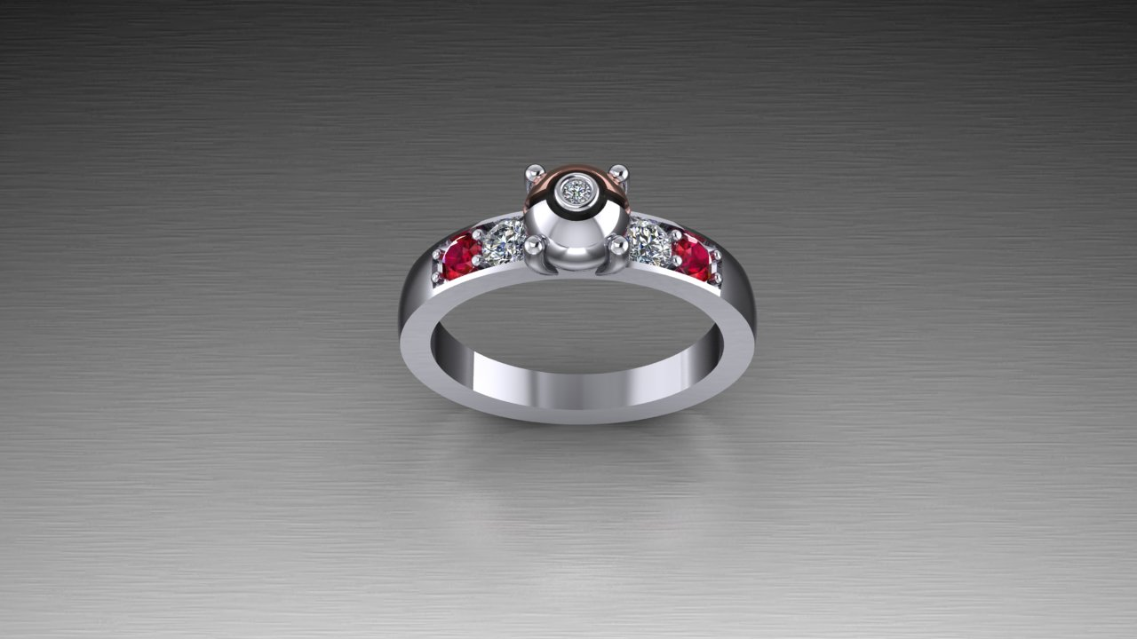 Ruby Dia PK ball ring2.jpg