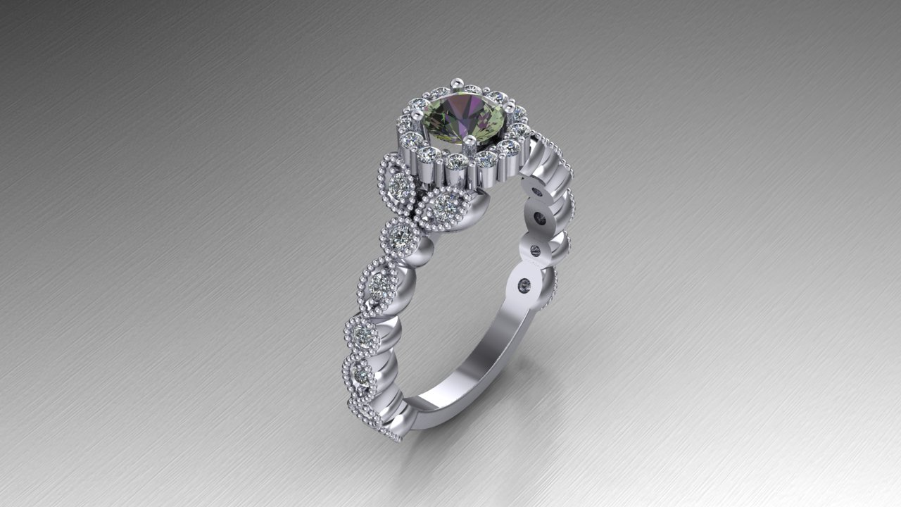 Art Deco halo ring MT1.jpg