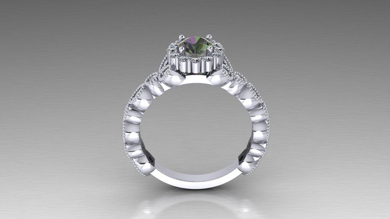Art Deco halo ring MT2.jpg