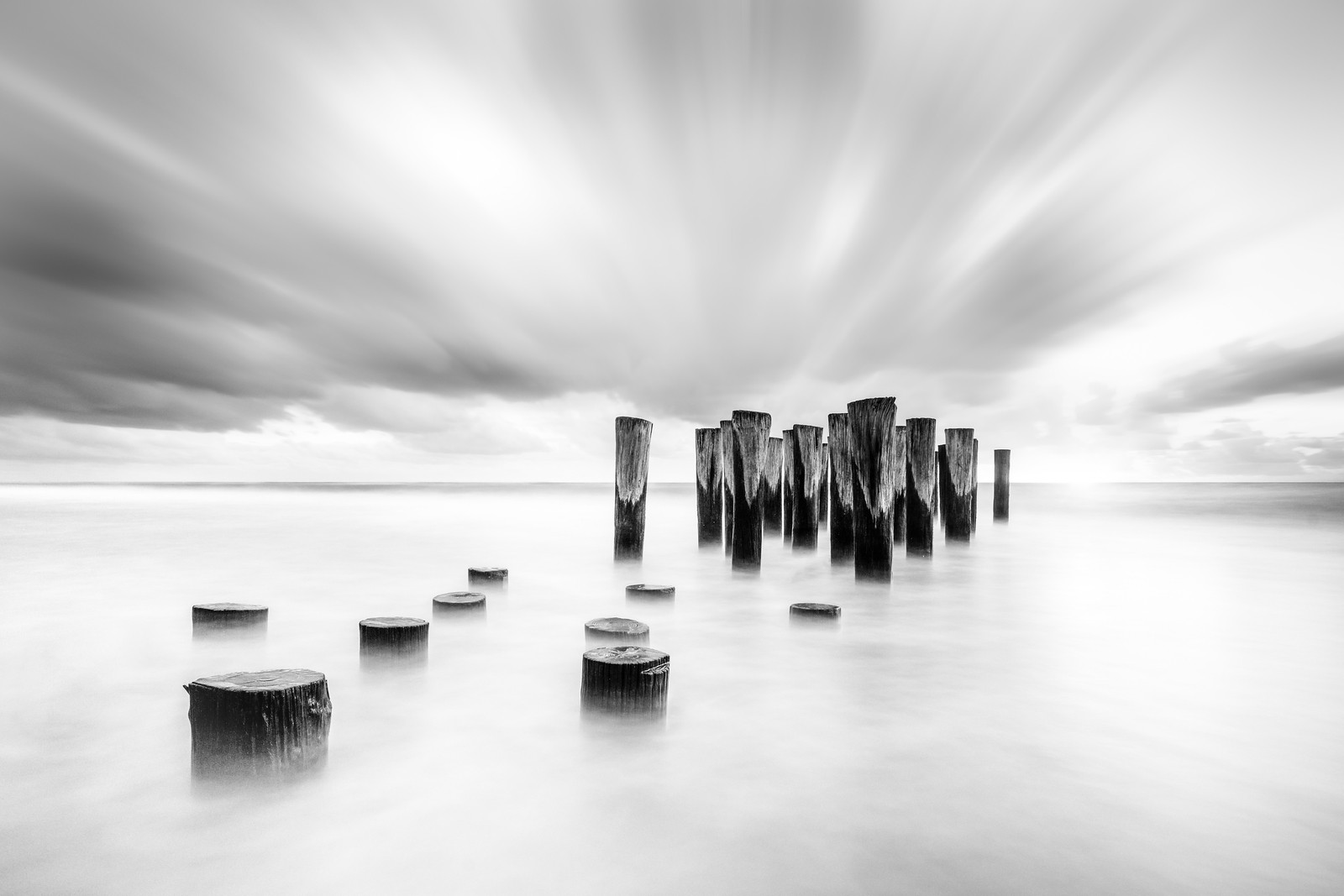20151003-Naplse_Beach_Sunset-00615-Edit.jpg
