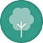 icon-tree2.png