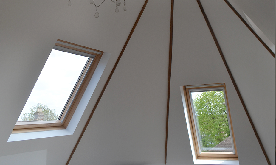 loft-conversions03.jpg
