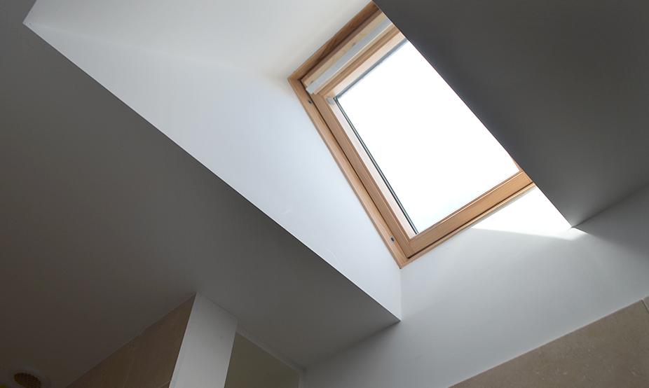 loft-conversions07.jpg