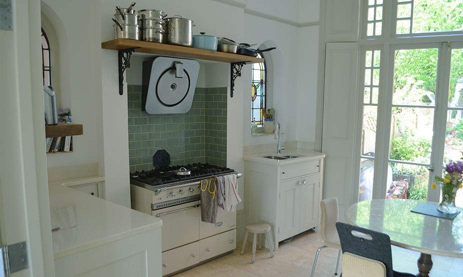kitchens11.jpg