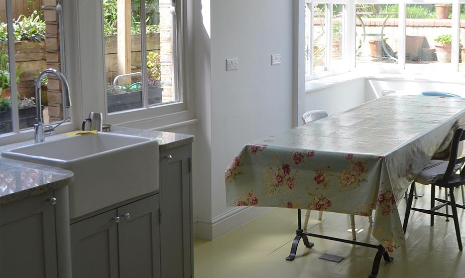 kitchens03.jpg