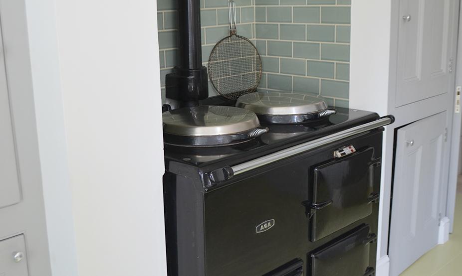 kitchens04.jpg