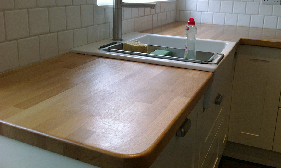 kitchens07.jpg