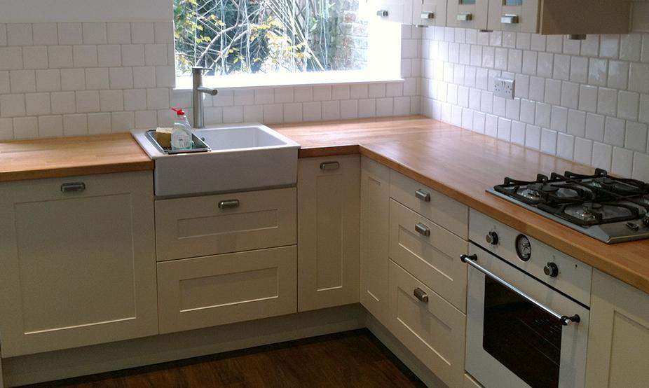 kitchens06.jpg