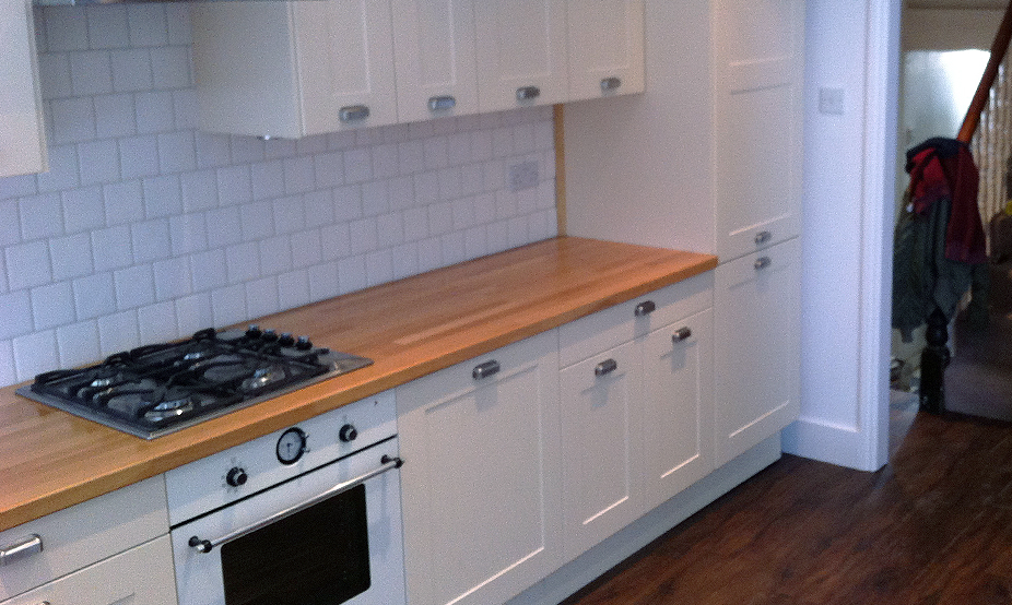 kitchens110.jpg