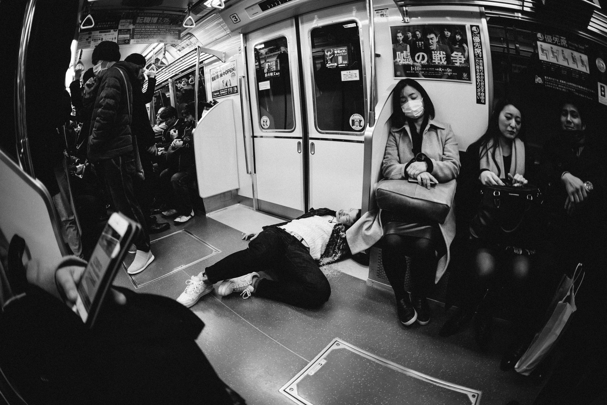 Japan-8871.jpg