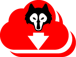 Wolves_Download_Icon.png