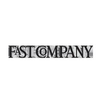 FastCompany.png