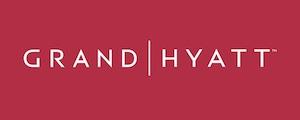 Gran-HYATT-Logo.jpg