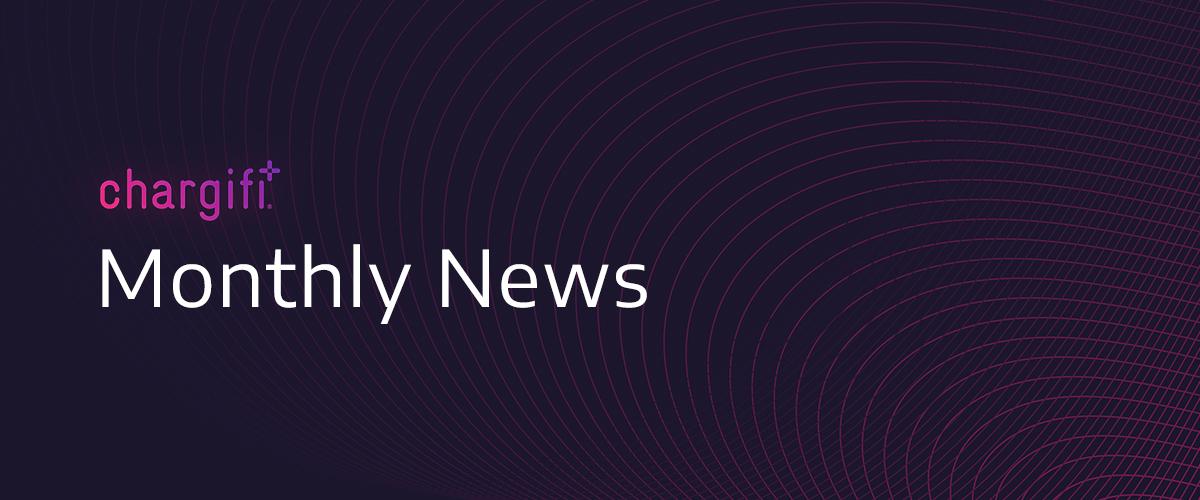 Chargifi_Monthly_News_Banner_Option_2.jpg